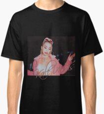 Kali Uchis - Script Classic T-Shirt
