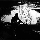 On the Edisto River by KSkinner