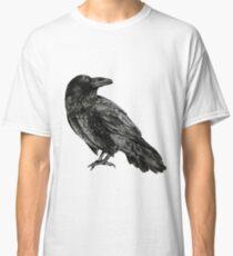 Rabe Classic T-Shirt