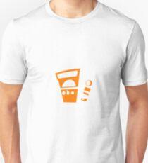 Tf2 Human Dispenser Unisex T-Shirt