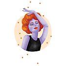 Dance by Lynn Schiltz