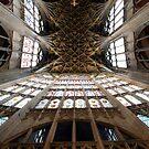 Gloucester Vertigo by John Dalkin