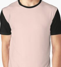 Creole Pink Graphic T-Shirt