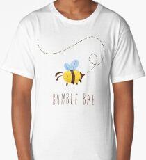 Bumble Bae Long T-Shirt