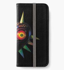 Zelda iPhone Wallet/Case/Skin