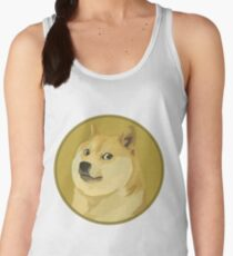 Doge Usd: Women's Clothes | Redbubble Doge Usd on