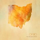 Ohio by Sol Noir Studios