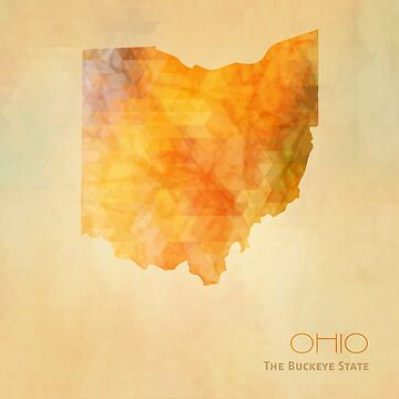 Ohio by solnoirstudios
