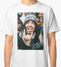 Camiseta clásica Lil Xan