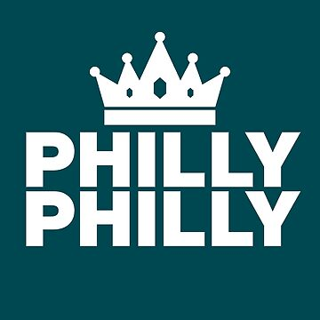 Philadelphia Eagles Super Bowl Philly Philly by fishbiscuit