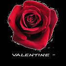 My Sweetheart Valentine...!!!!! by shanemcgowan