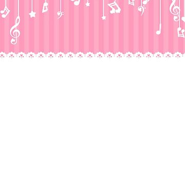 Love Live! School Idol Wallpaper by PantherLilyz
