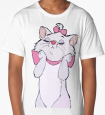 Sassy Marie Long T-Shirt