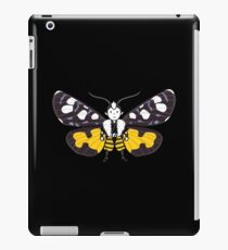 Mothboy08 iPad Case/Skin
