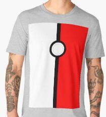 Gotcha! Men's Premium T-Shirt