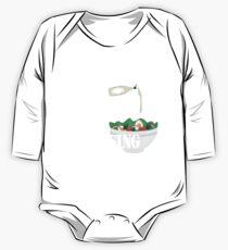 Ranch Dressing ist ein Segen Geschenk für Ranch Ranch Dressing T-Shirt Pullover Hoodie Iphone Samsung Phone Case Kaffeebecher Tablet Case Baby Body Langarm