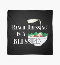 Ranch Dressing ist ein Segen Geschenk für Ranch Ranch Dressing T-Shirt Pullover Hoodie Iphone Samsung Phone Case Kaffeebecher Tablet Case Tuch