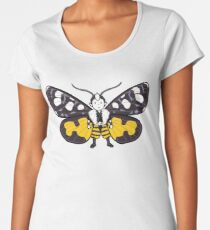 Mothboy08 Women's Premium T-Shirt
