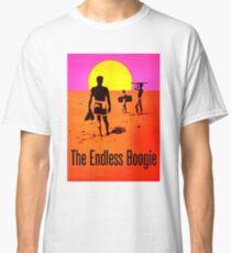 Endless Boogie Classic T-Shirt