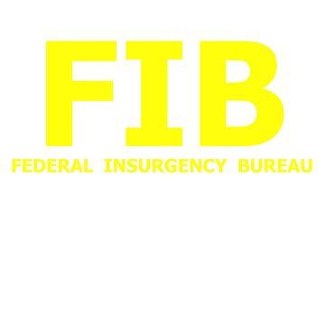 FIB by Thorbo99