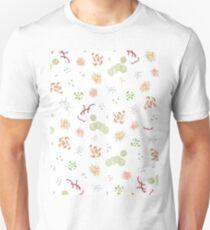 Bimbimbap  Unisex T-Shirt