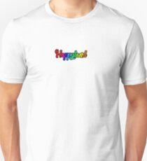 jacin trill happyland Unisex T-Shirt