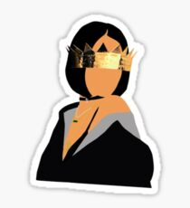 Rihanna Sticker
