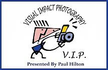 my bizz card by paul hilton