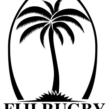 Fiji Rugby by bendorse