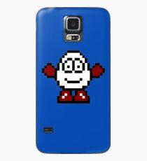 C64 Dizzy Case/Skin for Samsung Galaxy