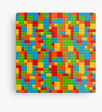 Lego | *NEW INCLUDED* Metal Print