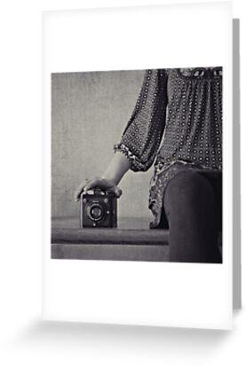 six-20. by Bethany Helzer