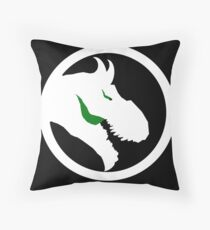 Colour Switch Pillows & Cushions | Redbubble