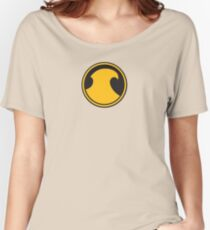 The Tim of the 52 Women's Relaxed Fit T-Shirt