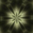 Dark Ocean050627 by Theresa Tunstall