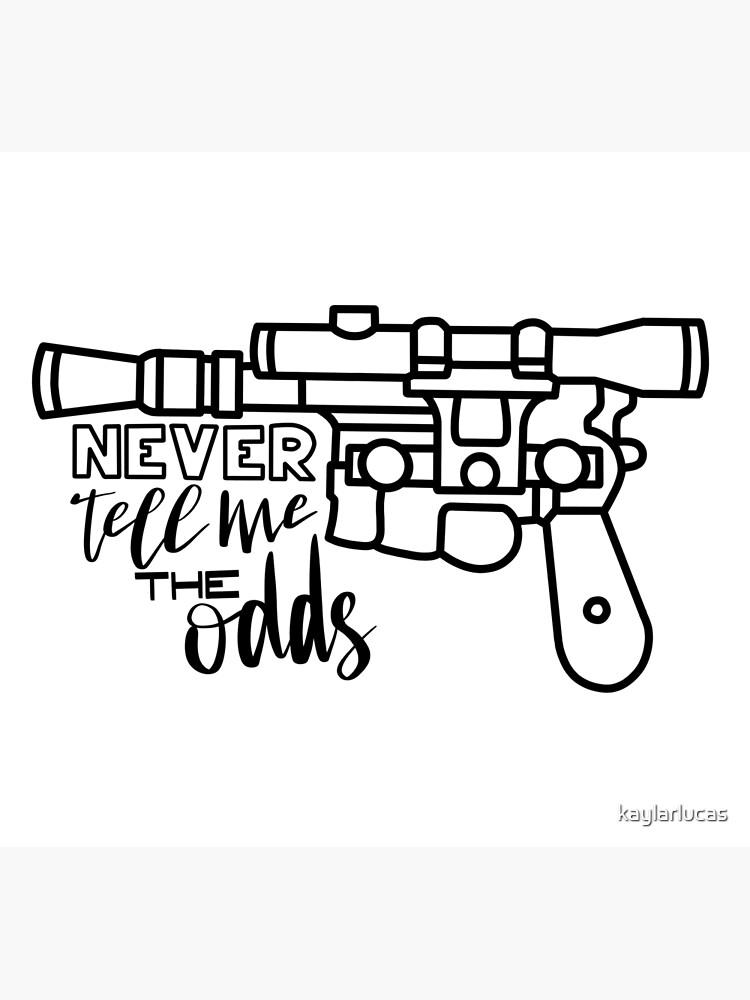 Firearm Id Tags