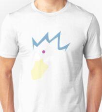 Golduck Unisex T-Shirt