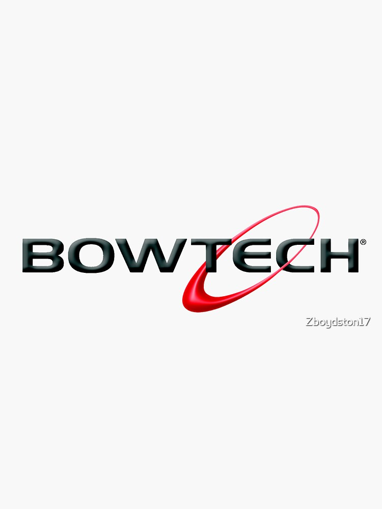 Bowtech by Zboydston17