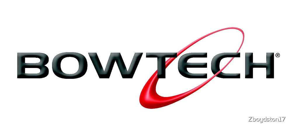 «Bowtech» de Zboydston17