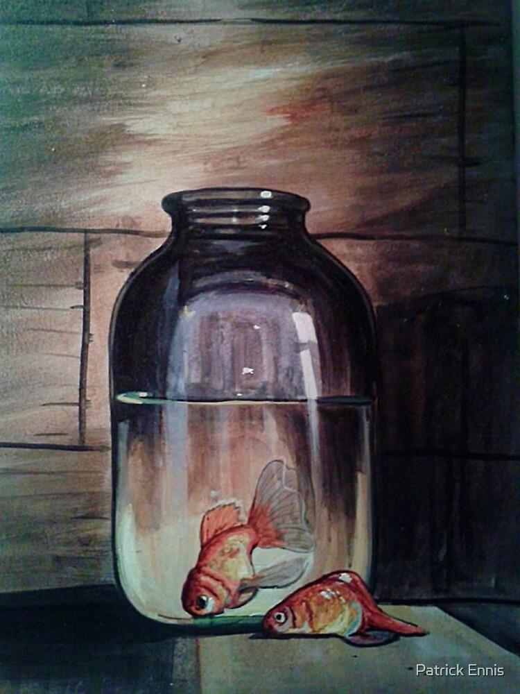 Untitled by PatrickEnnis