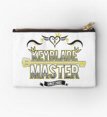 Keyblade Master 2.0 Studio Pouch