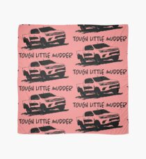 Hilux - Baby - Tough Little Mudder - Toyota Scarf