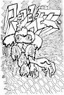 Cheshire Hopes and Dreams by raidendaigo