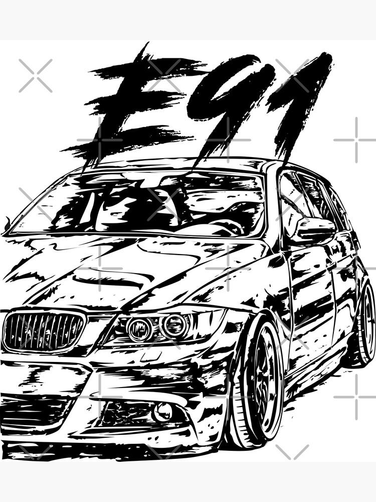 M3 E3o