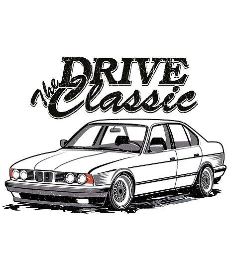 p u00f3sters  u00abe34  u0026quot drive the classic u0026quot  u00bb de glstkrrn