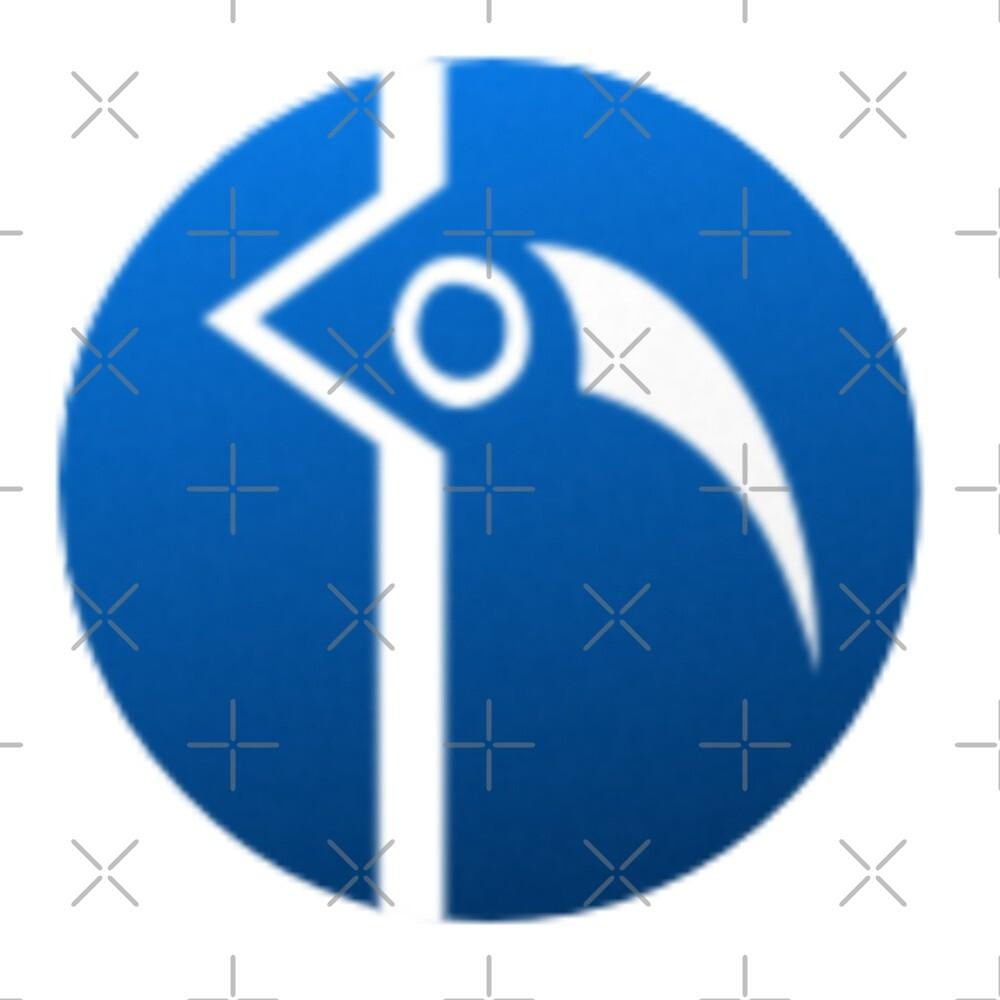 « FUTSAL PACA 83 EST LOGO OFFICIEL » par sssyyx