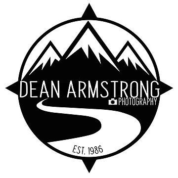 Mountain Explorer Logo by deanonet