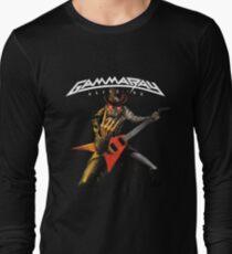 Gamma Arctica Priest Long Sleeve T-Shirt