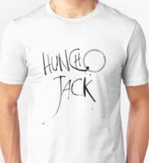 Huncho Jack, Jack Huncho Unisex T-Shirt