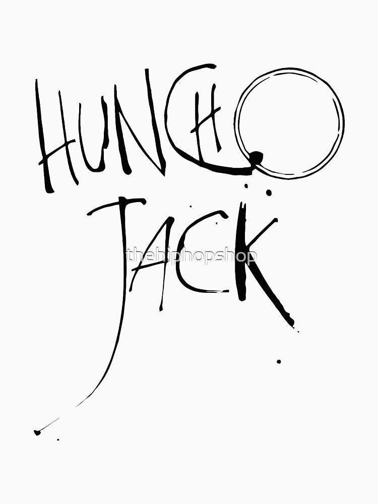 Huncho Jack, Jack Huncho by thehiphopshop